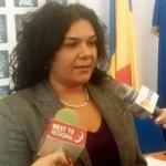 Adriana Chirilov: Cârdășia dintre prefect și primarul demis blochează dezvoltarea Zărandului