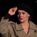 Festivalul Internaţional de Teatru Clasic: Întâlniri cu maeştrii Artei Actorului