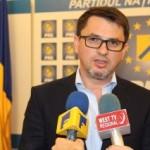 """Ion Șcheau: """"Politicienii şi partidele trebuie să dea dovadă de responsabilitate"""""""