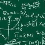 Un nigerian a găsit rezolvarea unei probleme de matematică veche de 156 de ani.