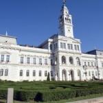 UPDATE: Funcţionari din Primăria Arad, cercetaţi penal