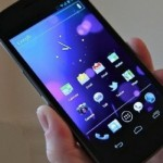 SRI: Cei care au telefoane cu sistem android pot fi vizaţi de ameninţări informatice