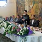 Înaltpreasfinţitul Părinte Timotei aniversează 31 de ani de arhierie la Arad