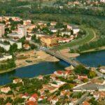 Sprijin pentru Arad – Capitală Verde a Europei 2018