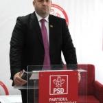 Căprar susţine candidatura Aradului la titlul de Capitală Culturală Europeană