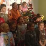 DGASPC Arad: Socializare şi recreere pentru copiii instituţionalizaţi