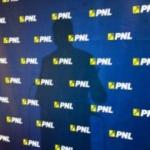 Consiliul Naţional al PNL a adoptat criteriile de integritate pentru candidaţii la alegeri