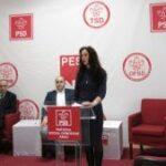 Codul de etică şi conduită al membrilor PSD. VEZI ce conține