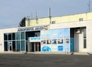 aeroport-arad1-300x220