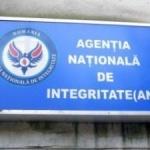 Doi viceprimari din județul Arad, declarați incompatibili