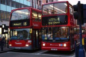 autobuz1_mare