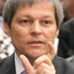 Averea lui Cioloş. Câte imobile deţine premierul şi câţi bani are în conturi