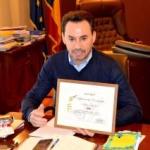 Premiu pentru dezvoltarea transportului urban din Arad