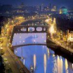 Top zece atracţii turistice în Dublin (P)