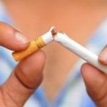 Fumatul interzis în spațiile publice închise