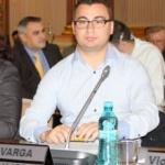 Glad Varga: Nu am fost incompatibil sau în conflict de interese