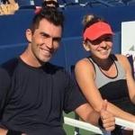 Simona Halep şi Horia Tecău, cei mai buni tenismeni români în 2015