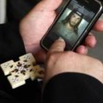 Iniţiativă legislativă: Acces gratuit la internet în bisericile de la sate