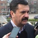 Ioțcu a cerut convorbirile sale interceptate de DNA