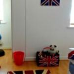 Cum poţi să închiriezi o locuinţă la Londra (P)