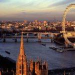 Londra este unul dintre cele mai cosmopolite oraşe din lume, în care se vorbesc 300 de limbi (P)