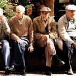 Care sunt principalele probleme cu care se confruntă vârstnicii (studiu)