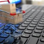 România, pe ultimul loc în UE la cumpărături pe Internet