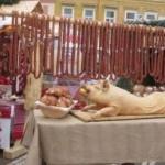 Arădenii sunt invitați la pomana porcului