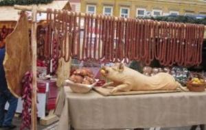 pomana-porcului
