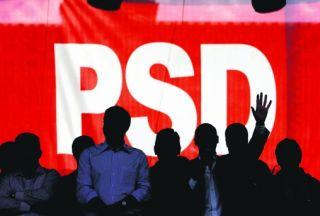Candidatul PSD la alegerile prezidenţiale, anunțat în seara zilei de 26 mai