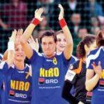 Handbal: România a cucerit medaliile de bronz la Campionatul Mondial