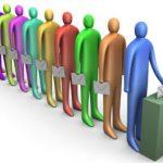 Sondaj INSCOP: PNL conduce în intenţia de vot la parlamentare. Urmează PSD