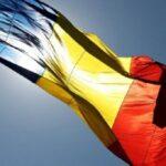 Un drapel nou va fi înălțat pe catargul din vecinătatea Palatului Administrativ