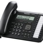 MApN. Linie telefonică destinată veteranilor şi văduvelor de război