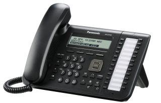 Linie telefonică pentru persoanele vârstnice care vor să comande la domiciliu