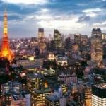 În Japonia se află cea mai mare zonă urbană din lume.