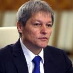 Cioloș: Îmi păstrez independența politică. Nu candidez la alegerile din 2016