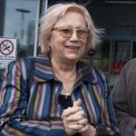 Elisabeta Polihroniade, maestră internaţională al şahului, a murit