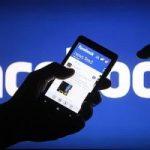 Facebook va lansa o platformă dedicată actualităţilor sportive
