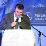 Patronul Mercedes-Benz Auto Schunn a rămas fără permis de conducere