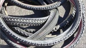 anvelope biciclete