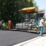 Străzi din Arad care vor fi modernizate