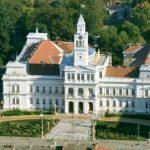 Bugetul Aradului pentru 2016, afișat la transparență