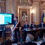 A fost aprobat bugetul Aradului pentru 2016