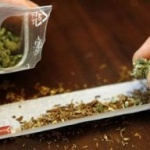Bărbat din Pecica, arestat pentru trafic de droguri