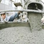 Un cercetător american a inventat un ciment care nu îngheaţă.