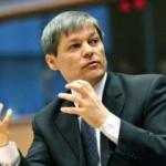 Cum vrea Cioloş să rezolve problema reformei administraţiei publice
