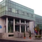 Trei liberali în cursă pentru șefia Consiliului Județean Arad
