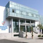 Consiliul Județean va acorda 26 de burse pentru elevii de la Liceul Tehnologic din Ineu