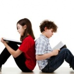 Tulburările de dezvoltare la copil. Care sunt cauzele şi efectele?